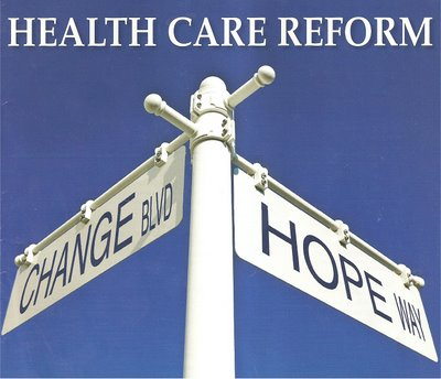 hpe & change