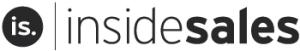 InsideSales-logo larger