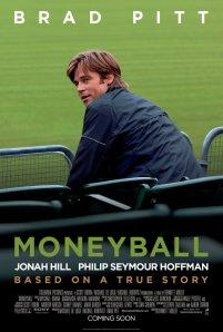 moneyball-poster